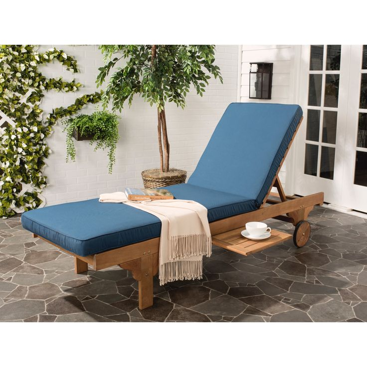 Best 20+ Transitional outdoor lounge chairs ideas on Pinterest ...