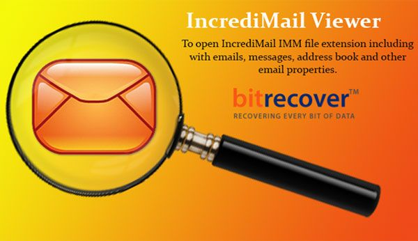 #Read IncrediMail #Mailboxes by Using #Free #IncrediMail Viewer