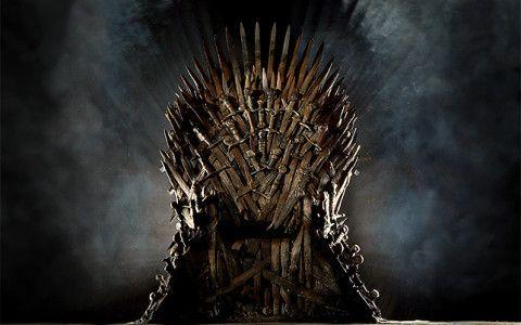 Productos oficiales de Juego de Tronos (Games of Thrones)