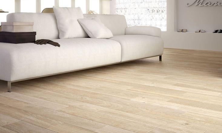 ber ideen zu bodenfliesen holzoptik auf pinterest. Black Bedroom Furniture Sets. Home Design Ideas