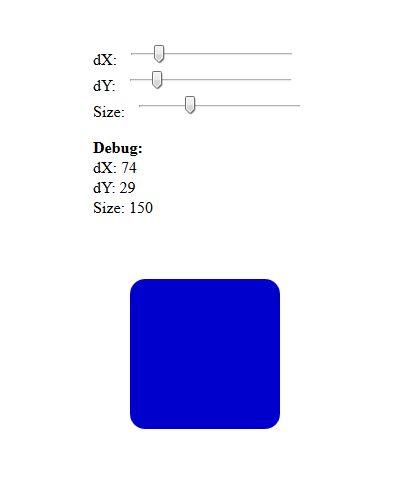 AngularJS tutorial - an example