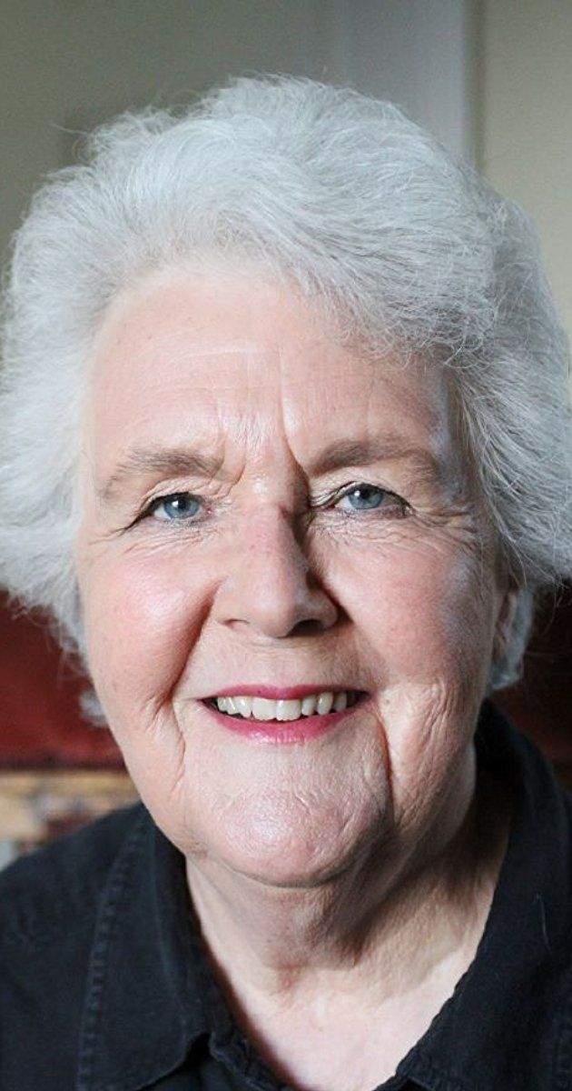 Stephanie Cole, Actress: Midsomer Murders. Born in ...