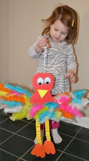 Thanksgiving projects for kids. Along with a cute Thanksgiving book suggestion.@ http://kidsbibledebjackson.blogspot.com/