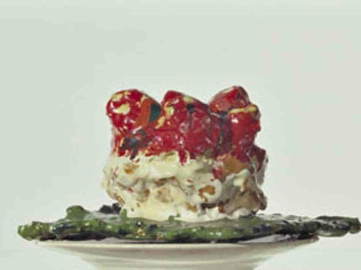 67 best images about obesity project on pinterest martin parr oldenburg and fruits and vegetables. Black Bedroom Furniture Sets. Home Design Ideas