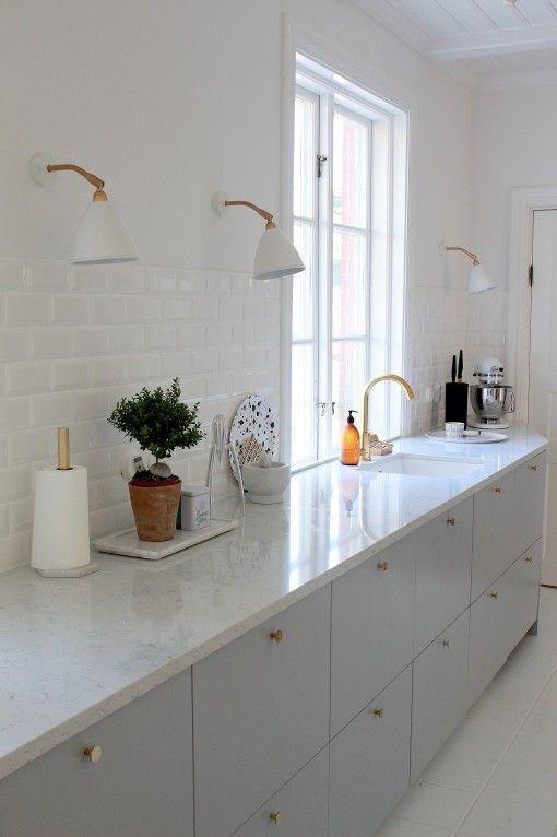 19 best ikea küche images on Pinterest Kitchen modern, Cooking - ikea küche preise
