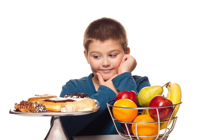 диеты для гурманов