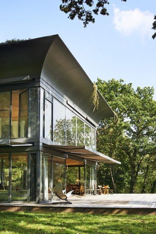 Philippe Starck Riko Realizes First Prototype Of Custom