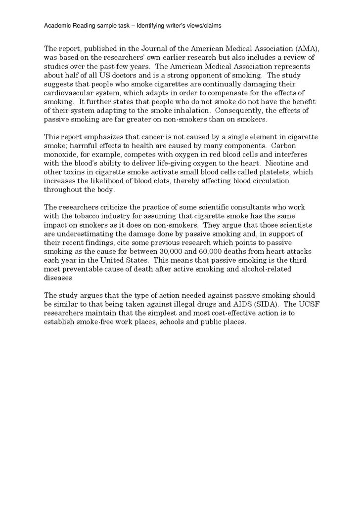 college essays about moving to a new country 5 college application essay topics that always work  one of the most moving essays i've ever read began,  you are in a completely new situation,.