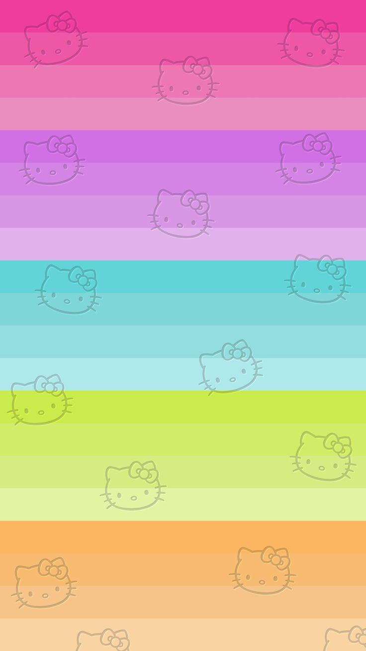 Good Wallpaper Hello Kitty Turquoise - b232ef1e75840e4ba5bfc1421f91be48--kitty-wallpaper-iphone-wallpaper  Gallery_92669.jpg