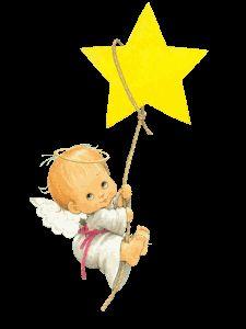 Tutto Per Tutti: FIABE E FAVOLE DELLA NONNA MARIUCCIA - IL GIROTONDO DEGLI ANGELI. La fiaba corta della Buonanotte per i piccolini di casa oggi la racconta la Nonna Mariuccia!!