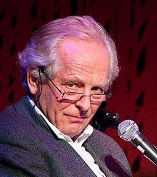 William Nygaard - Wikipedia, the free encyclopedia