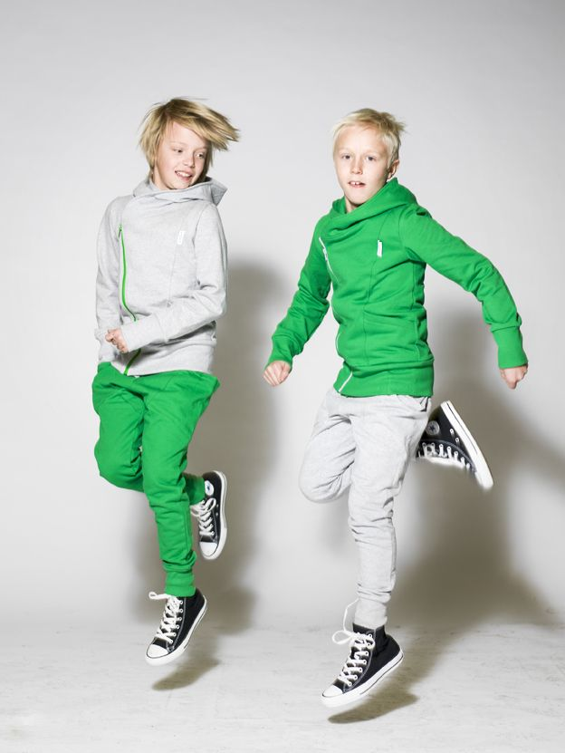 Kids fashion, boys fashion, boys wear, kids wear, GUGGUU kids fashion. Kids wear. Kids clothes.