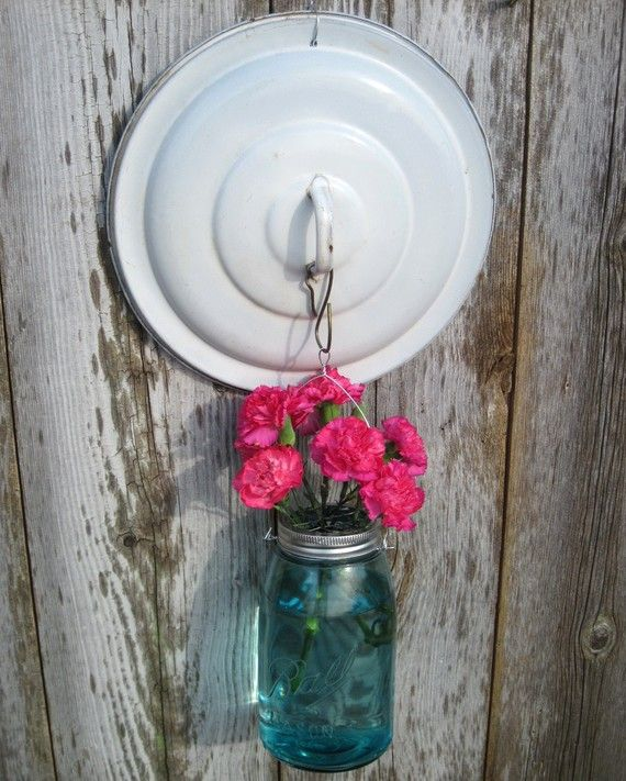 what fun things to do with jars
