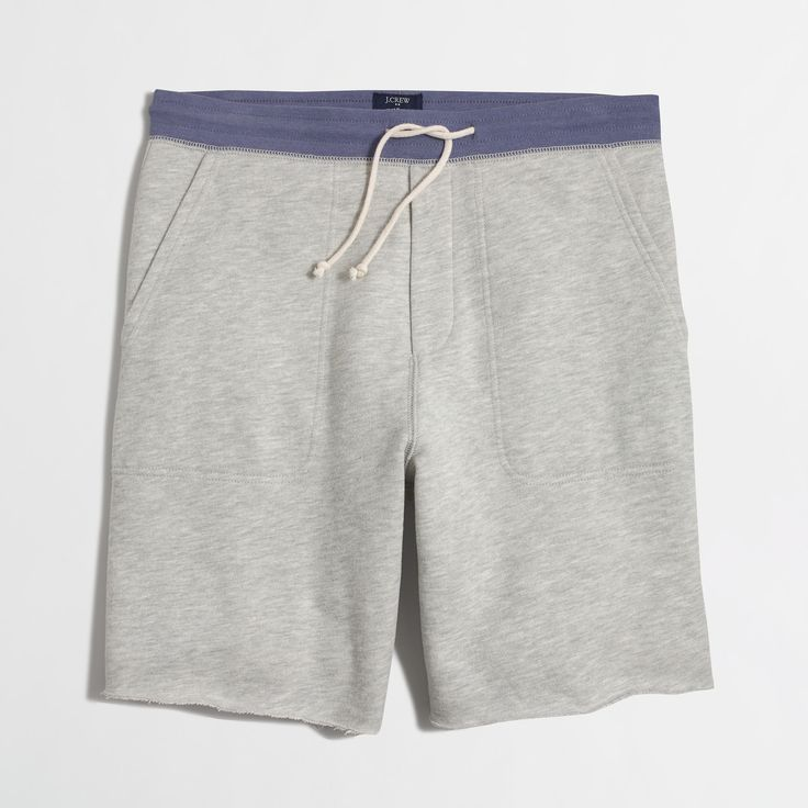 12 Best Mens Shorts in 2016 - Cheap J. Crew Chinos, Sweatshorts & Flat Front Shorts for Men