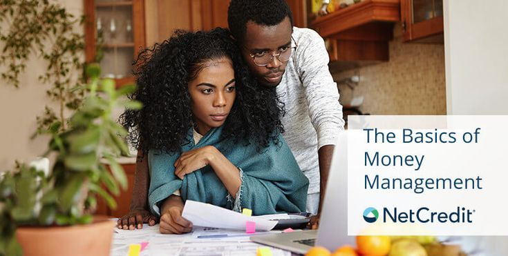 We've compiled a directory of consumer finance resources, providing information about money and personal finances. Use these to start budgeting now!