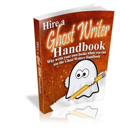 Writer for hire book 2 ebook download
