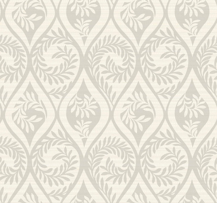 184 best exclusive wallpaper patterns images on pinterest for Exclusive wallpapers for walls
