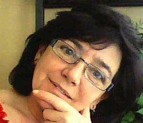 Lo sfogo di Giulia: «Io, invalida, ho perso lavoro e casa a 53 anni. Per persone come me nessuna speranza»