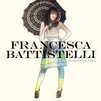 Francesca Battistelli: Angel, Favorite Music, Francesca Battistelli, Paper Heart, Songs Hye-Kyo, Workout Music, Christian Music, Christian Singers, Francescabattistelli