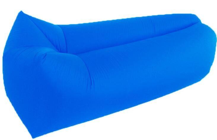 240*70cm Fast Inflatable Air Bag - Sofa
