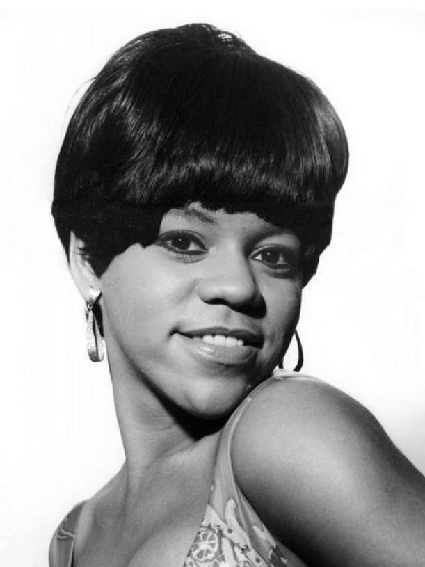 singles in ross Complete song listing of diana ross on oldiescom.