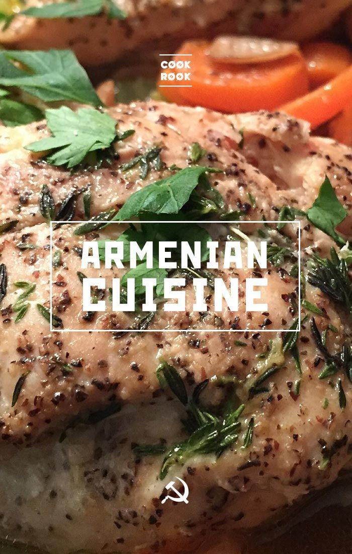 102 best armenian cuisine images on pinterest for Armenian cuisine cookbook