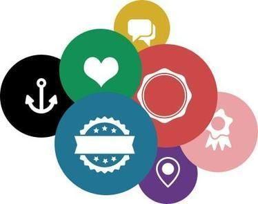 Desygner - Utilidad web para crear todo tipo de imágenes | Educación 2.0 | Scoop.it