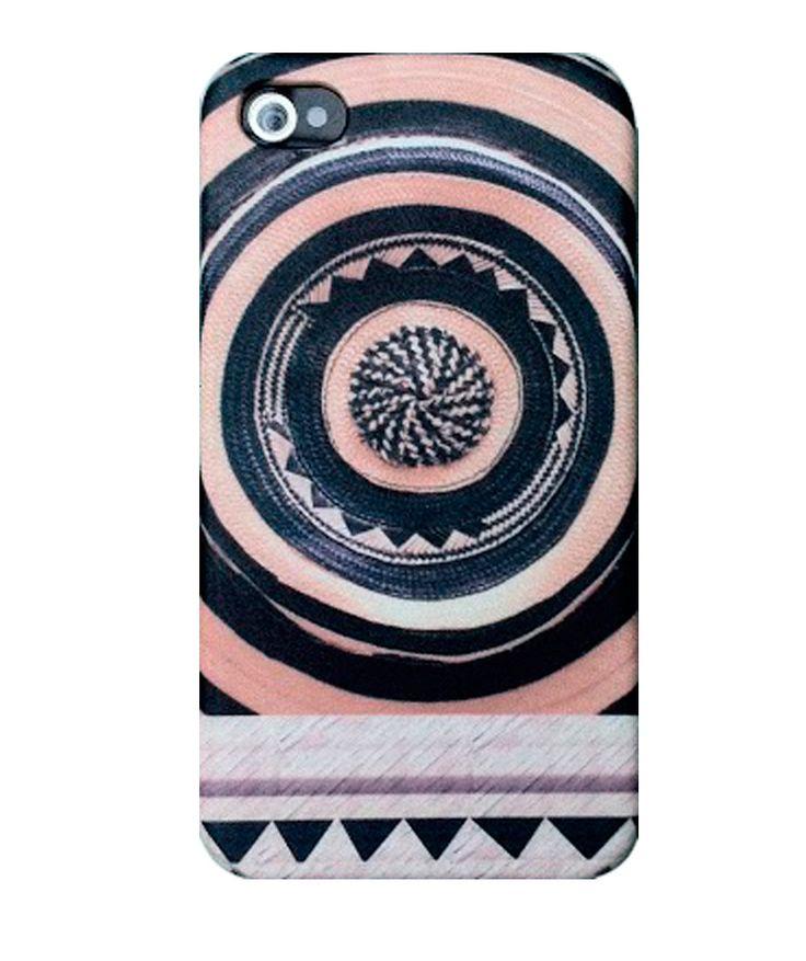 Sombrero Vueltiao - Carcasa para celular. $45.000 COP. Cómpralo aquí--> https://www.dekosas.com/productos/protector-celular-sombrero-vueltiao-colombia-myto-detalle