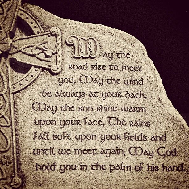 benediction prayer pentecost