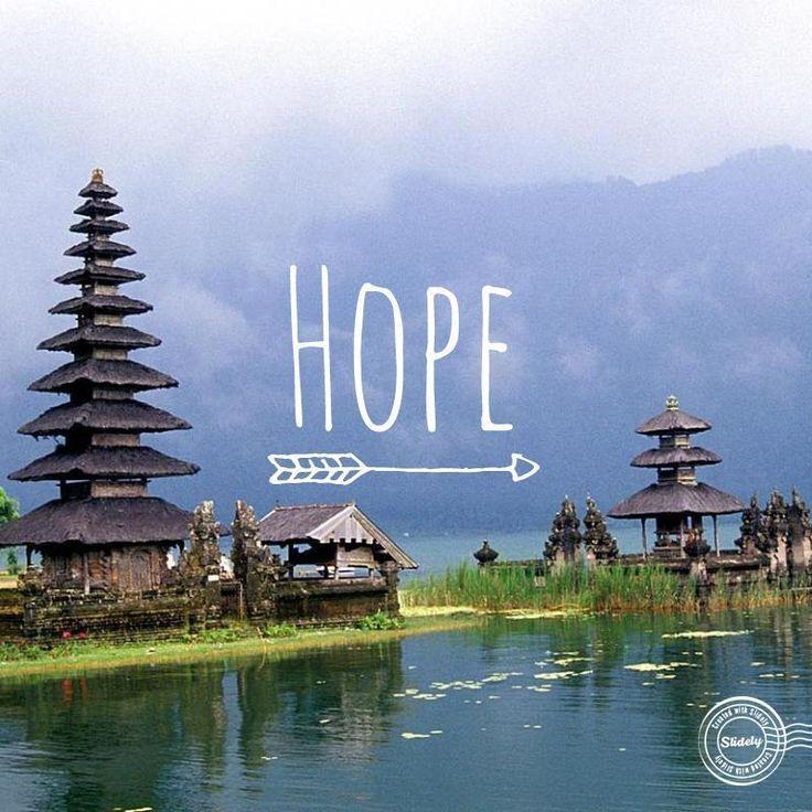Bedugul, Bratan lake, Bali... So Awesome place guys. #Bali #Awesome