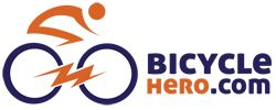 BicycleHero.com