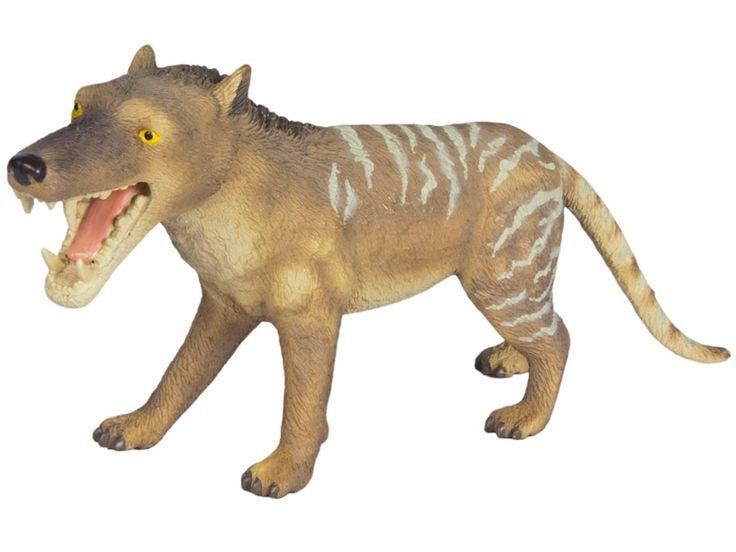 Prehistoric Animals Toys : Prehistoric hunters and models on pinterest