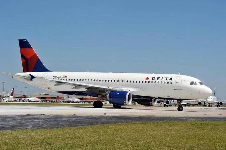 La aerolínea Delta abre una oficina de venta de boletos en La Habana - http://www.notiexpresscolor.com/2016/11/20/la-aerolinea-delta-abre-una-oficina-de-venta-de-boletos-en-la-habana/