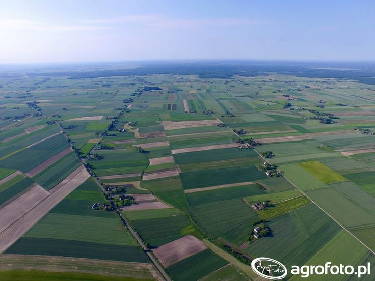 #pole #agriculture