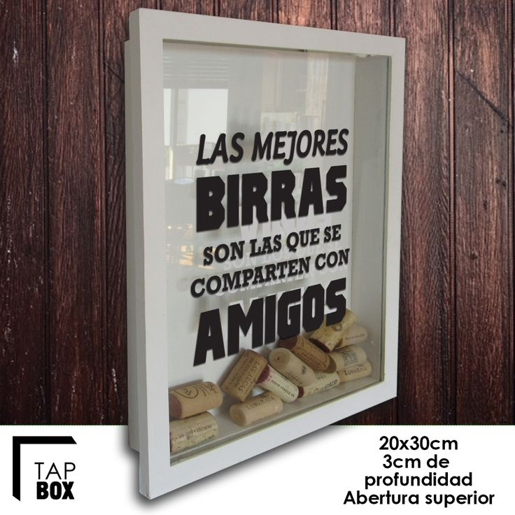 13 best Cuadros guarda corchos images on Pinterest