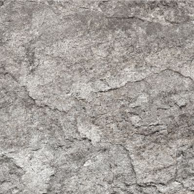 """Firestone - Gray 12"""" x 12""""  Firestone series tile by NPT. Smoothly textured simulated stone tile in 6""""x6"""", 12""""x12"""", or 12""""x24"""" with multiple color choices and moderate variance."""