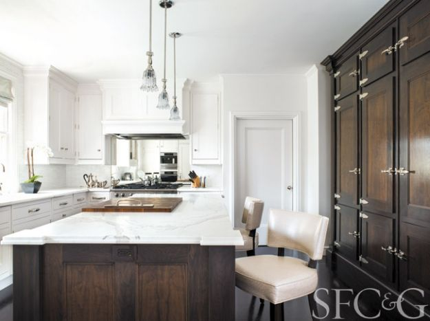 Nice Christopher Pea Kitchens Images Green Curry Lisa S