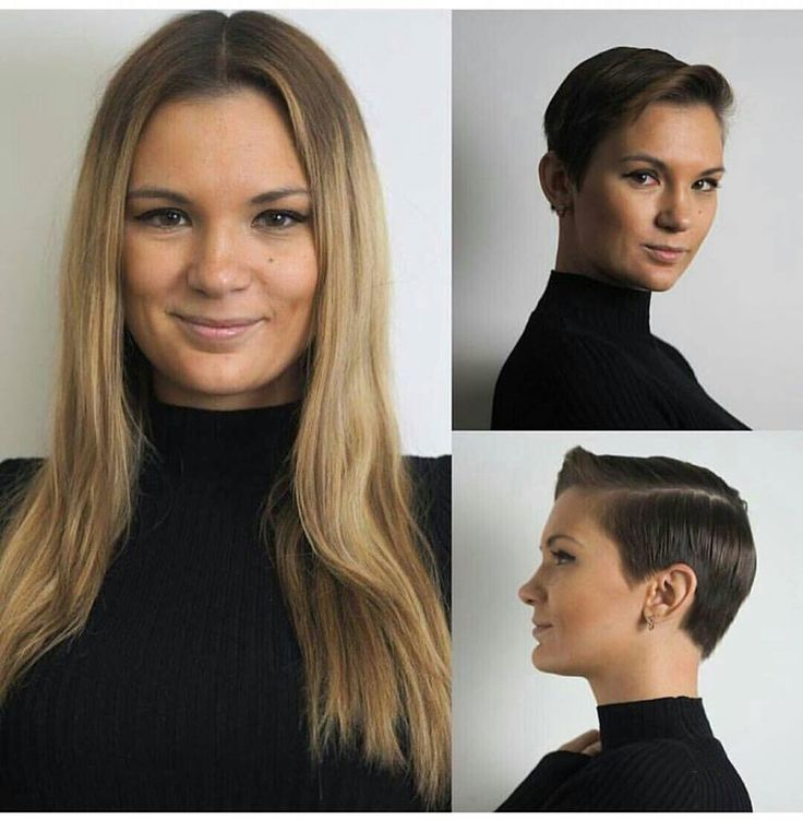 2215 Best Styling Images On Pinterest Hair Cut Hairdos And Short Hair