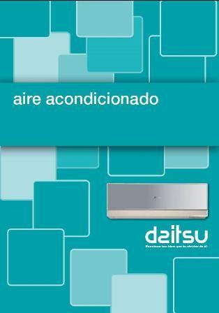 Reparación Aire Acondicionado Daitsu  http://www.serviciodeasistencia.es/reparacion-aire-acondicionado-daitsu
