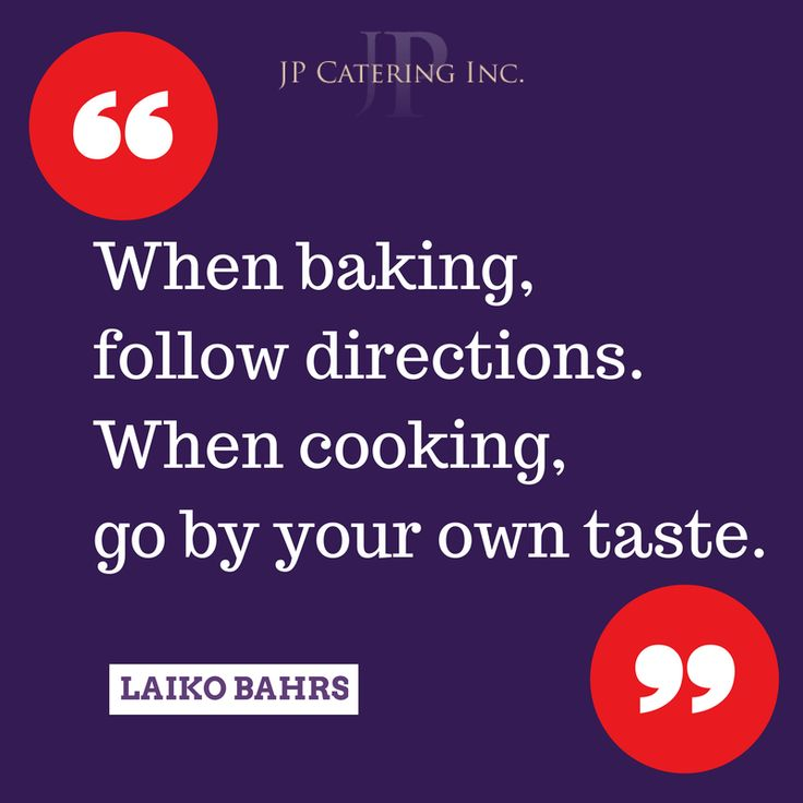 Best 25 Funny Cooking Quotes Ideas On Pinterest: Cooking Quotes, Food Quotes And Foodie Quotes
