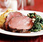 Best Beef Tenderloin Recipes