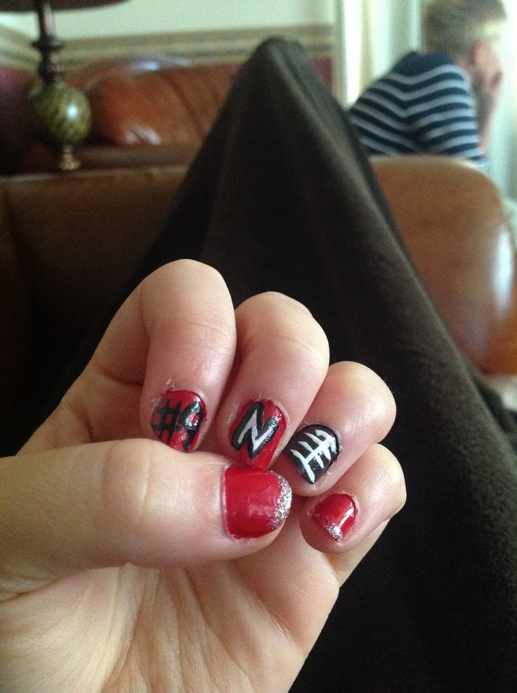 42 best Nails images on Pinterest | Nail scissors, Nail design and ...
