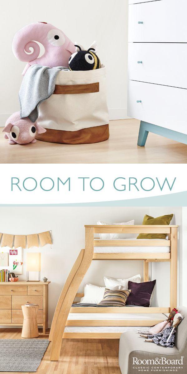 Best B S Bedroom Renovation Images On Pinterest