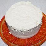 Соевое молоко и тофу