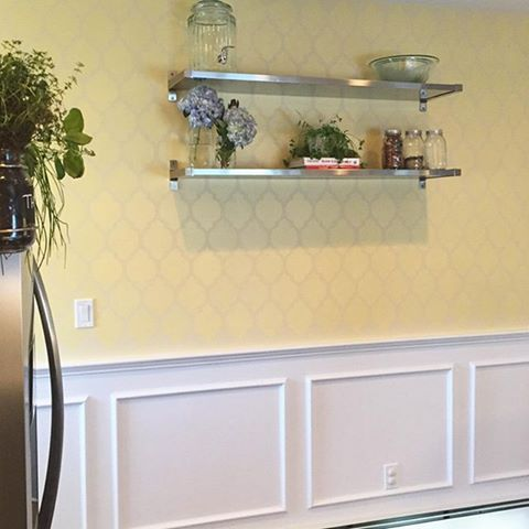 17 Best Images About My Benjamin Moore Color Journey On