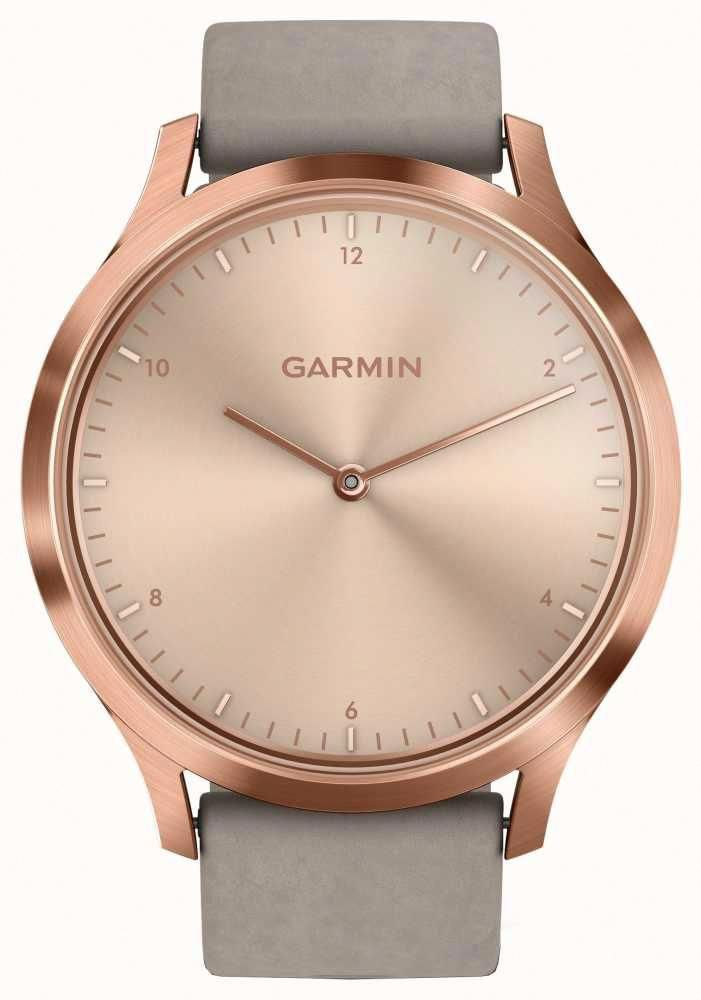 The Status Of Having A Luxurious Watch With Images Smart Watch Smartwatch Women Garmin