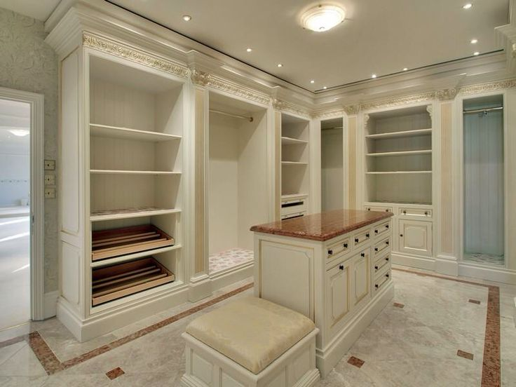 152 best clive christian images on pinterest wardrobes for Clive christian bathroom designs