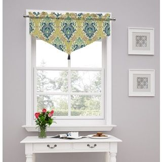 Best 25 Waverly Valances Ideas On Pinterest Curtains