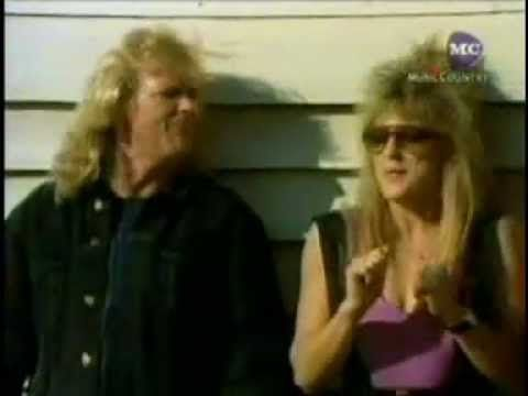John Farnham - Two Strong Hearts I wish I'd grown up in the 80s when music was AWESOME-R!!