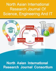 North Asian International Research Journal Consortium